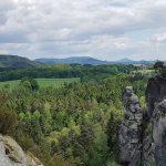 Teamevent Elbsandsteingebirge