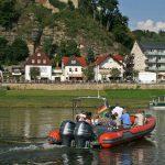 Incentive Sächsische Schweiz Firmenveranstaltung Sächsische Schweiz