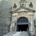 FestungKönigstein