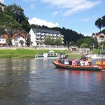 Incentive Elbsandsteingebirge