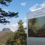 Teamevents Elbsandsteingebirge
